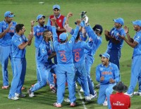 india-cricket-team-win
