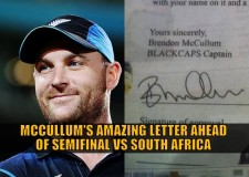 brendon mccullum cricket world cup 2015