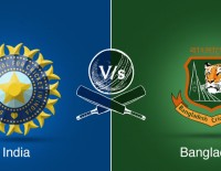 India-vs-Bangladesh quarter final