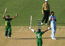 India vs Bangladesh 2007