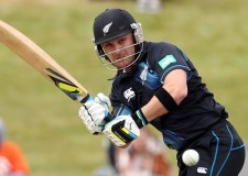 Brendon-McCullum-of-New-Zealand-bats-during-game-three-of-the-One-Day-International-Series-between