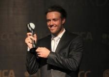 ab-de-villiers-icc-awards