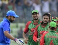 bangladesh-vs-india-1435145318-800