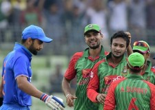 bangladesh-vs-india-1435145318-800